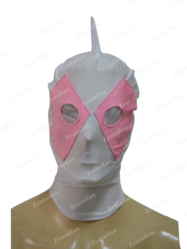 2015 Newest Deadpool Hood